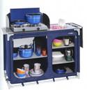 Mueble cocina camping accesorios para caravanas y accesoiros para autocaravana - Muebles de cocina camping ...